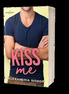 AlexandriaBishop_KissMe_Paperback.png