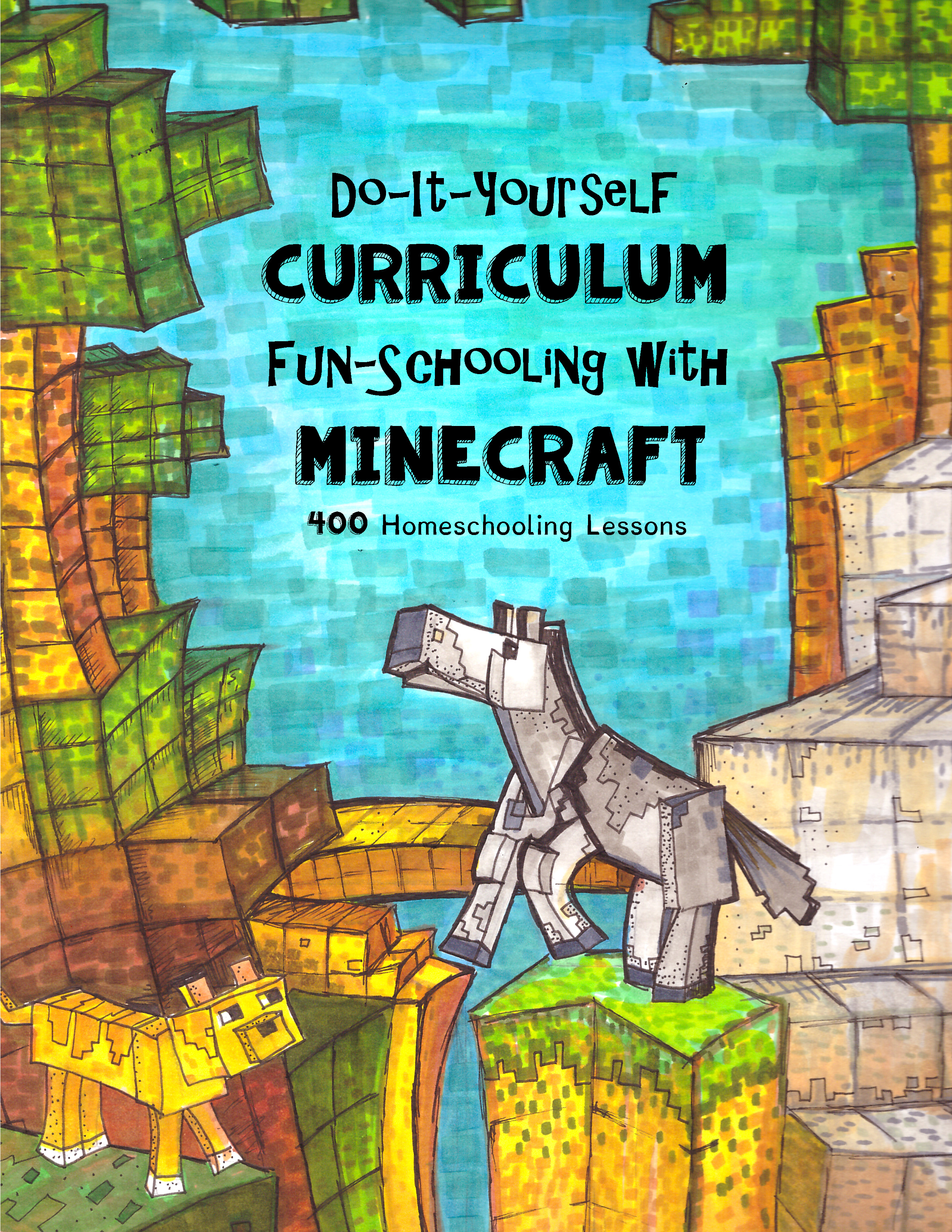 What are the top 25 fun schooling books by the thinking tree help what are the top 25 fun schooling books by the thinking tree help for students with dyslexia adhd aspergers syndrome autism solutioingenieria Gallery