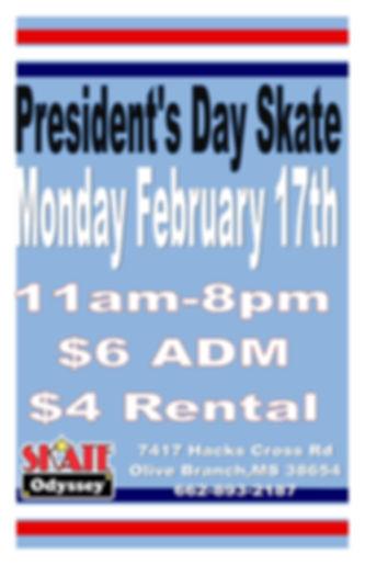 president day skate.jpg