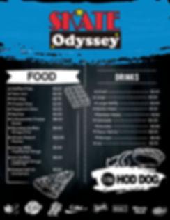 Skate Odyssey Menu_Mesa de trabajo 1_Mes