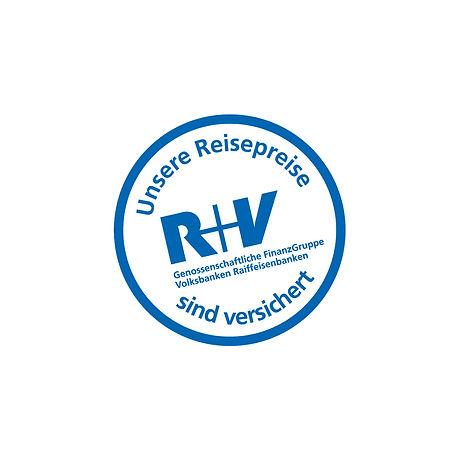 R+V-Reiseversicherung.jpg