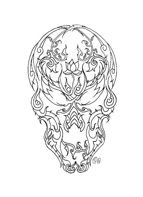 Khmer Pride my nat tattoo  Tattoo Pictures amp Designs
