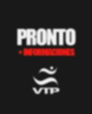 PRONTO VTP.png