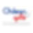 logo_chabicka_02.png