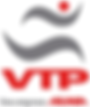 Logo-VTP para web.png