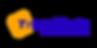 Logo TransKartz-01.png