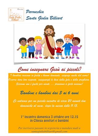 insegnare ai piccoli la fede.png