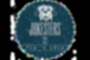 jokesters-logo.png