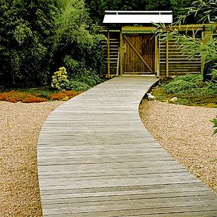 Japanese Garden | Gartengestaltung