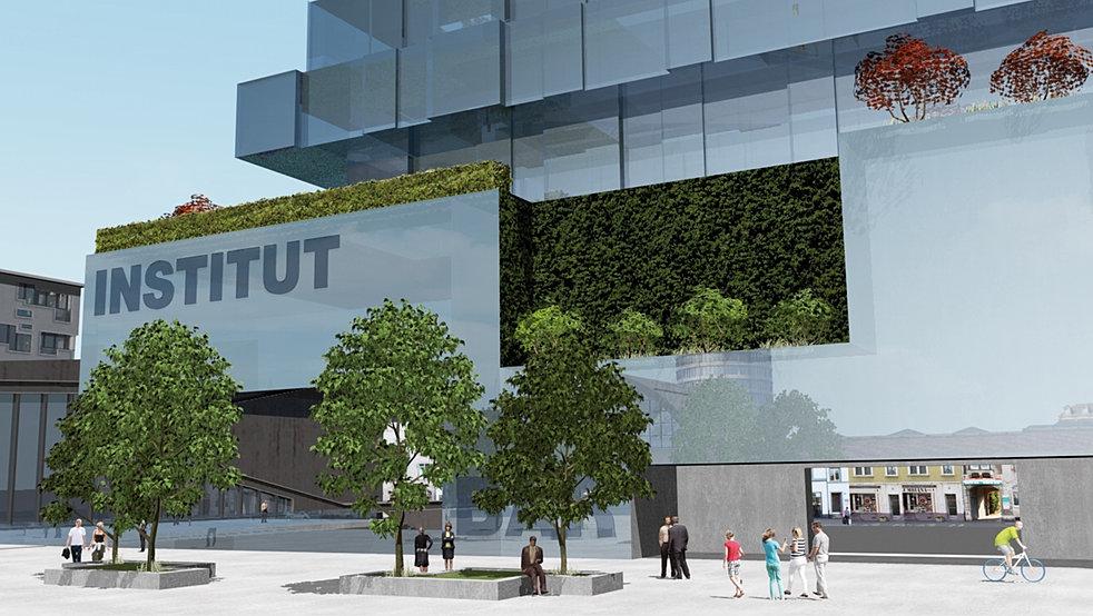 Gartenarchitektur schweiz jacob planung urbanism for Gartengestaltung joanna