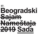 namestaj_2019_logo_srp_v2.png