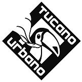 Tucano Urbano.png