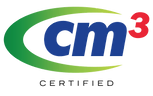 CM3 logo.png