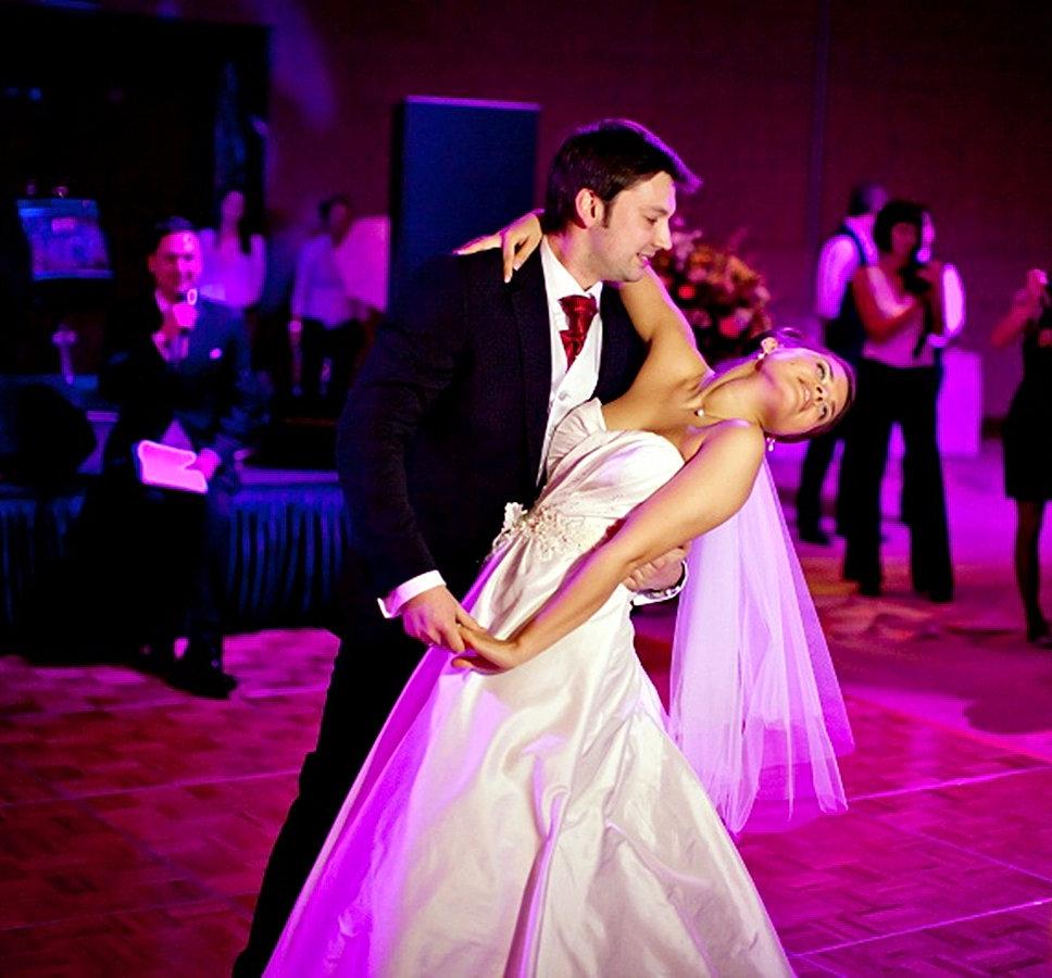 Танец для мальчиков на свадьбу 20 фотография