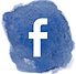 facebook fincas torrecilla miranda de ebro