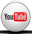 canal youtube fincas torrecilla