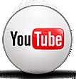 canal youtube fincas torrecilla miranda de ebro