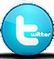 twitter inmotorrecilla fincas torrecilla  miranda de ebro