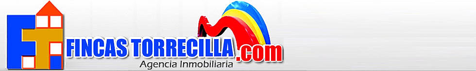 Fincas Torrecilla Agencia Inmobiliaria