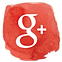 google plus fincas torrecilla en miranda de ebro