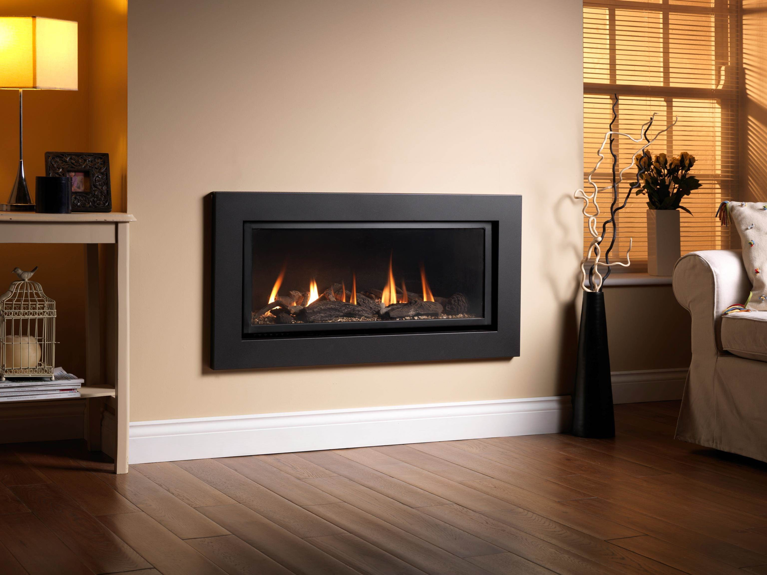 senso fireplaces frameless gas fires marble fireplaces blackburn