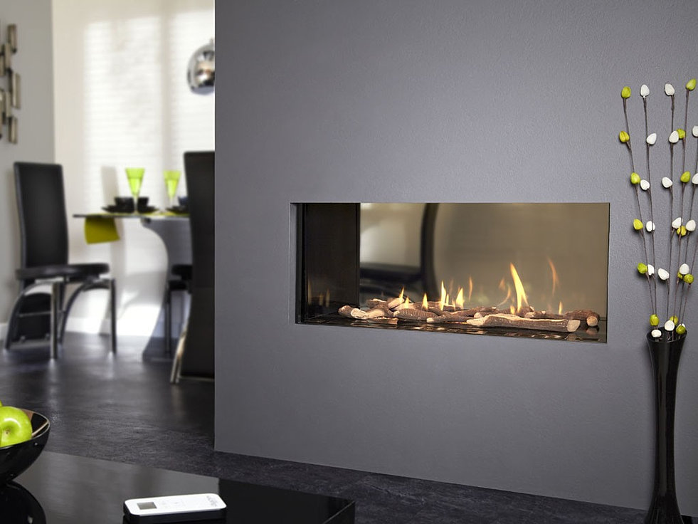 Senso Fireplaces Blackburn Lancashire Verine Kinder