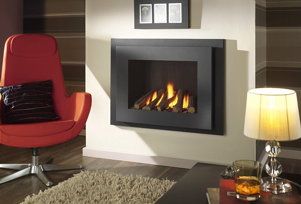 Senso Fireplaces Blackburn Lancashire Verine Kinder