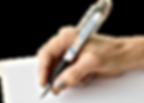 Création de visuels pour vos articles marketing