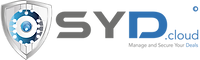 syd_logo-color.png