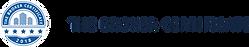 The-Broker-Certificate-Logo.png