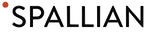 spallian-46663c15.png