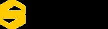 d8d558e.png