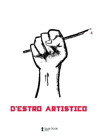 D'estro  Artistico