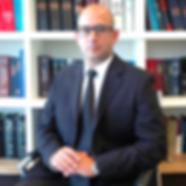 -מיסוי-בית משפט- אביעד איטח ושות- ייעוץ משפטי