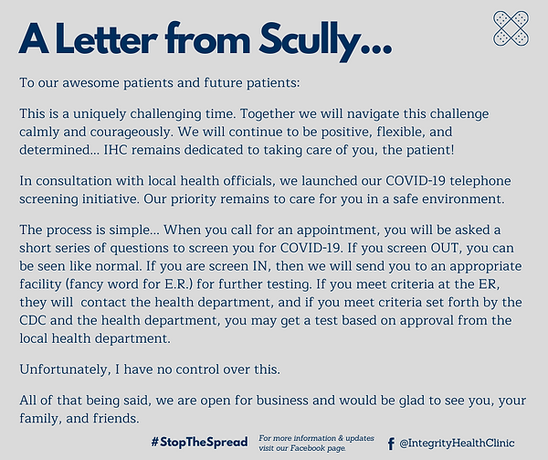 A Letter from Scully... (3).png