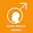 Mens-Health-Month-Logo-02.png