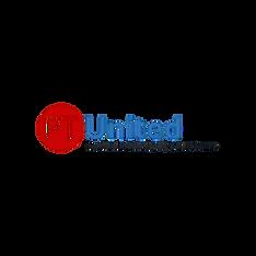 pt united (64).png