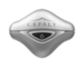 cefaly-device-acute.png