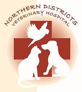 Logo NDV  hi-res.jpg