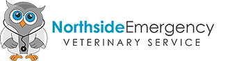 emergency care northern beaches