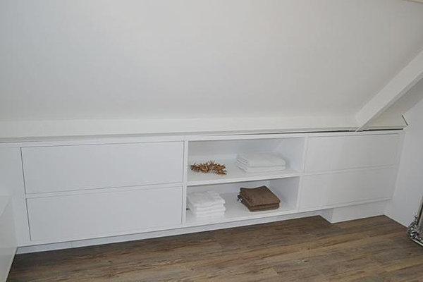 Inbouwradio Badkamer Peha : Badkamer op zolder maken inbouwradio badkamer peha nieuw badkamer