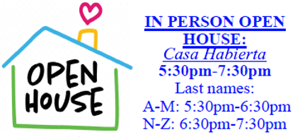 Open House 21.png