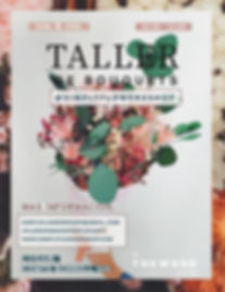 Afiche Ana Simply Flowers medio.jpg