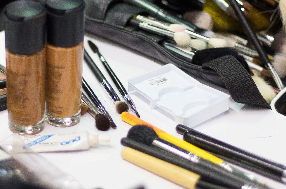 maquillage-showcase.jpg