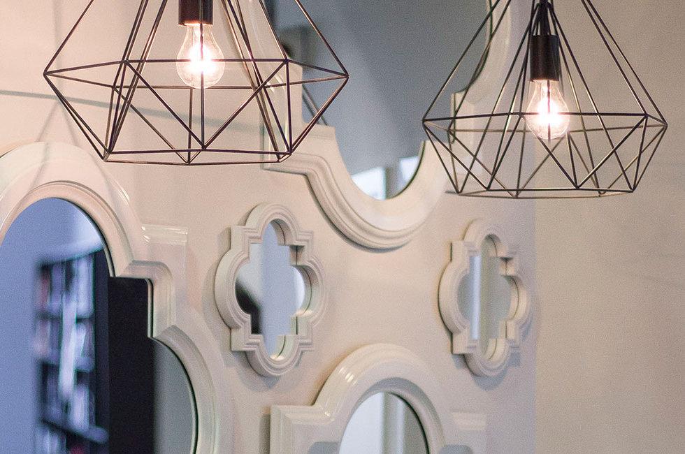 lightbulbs-showcase.jpg