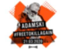 website adamski.jpg