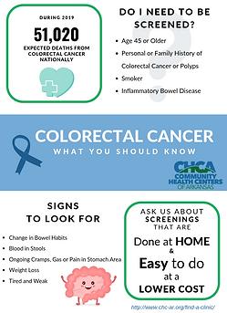 Patient Colorectal Cancer 2.png