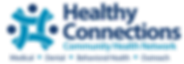 HCI Logo Rectangle- Color (002).png