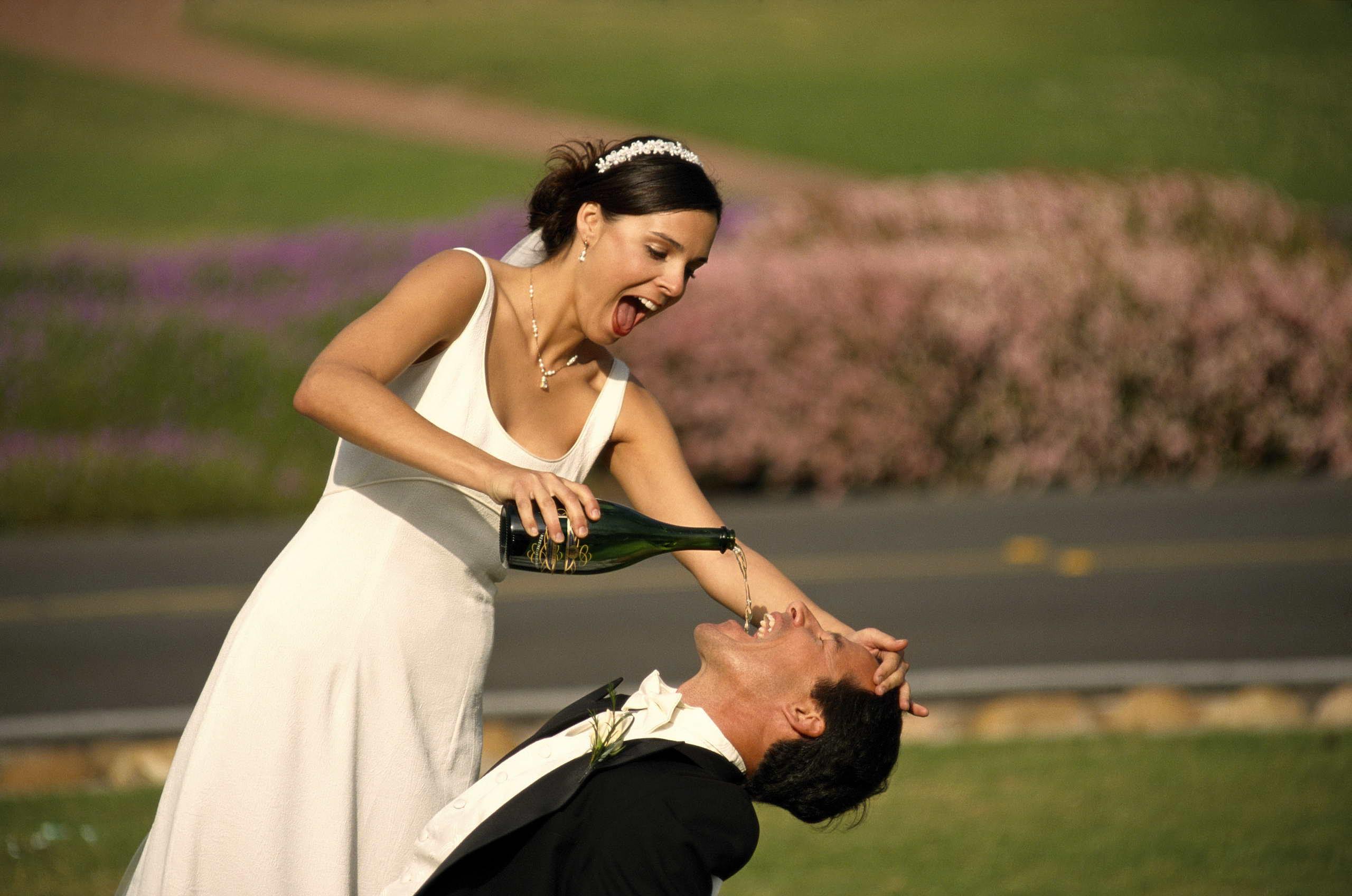 Секс на весіллі фото 9 фотография