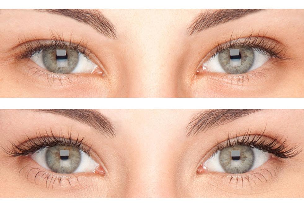 Sarasota Eyelash Extensions, Lash Extension Service